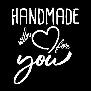 kézzel készített egyedi faékszerek