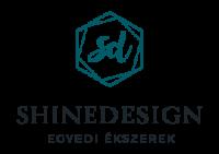 Shine Design Ékszerek